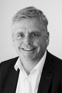 Jean-Paul Roegies Inkoopadviseur