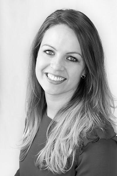 Marleen van der Velden Inkoopadviseur