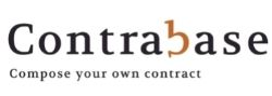Logo Contrabase