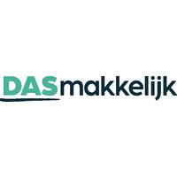 Logo DASmakkelijk